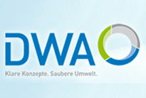 DWA Conference for Schoolteachers and Representatives