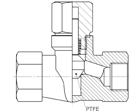 Fig. 409
