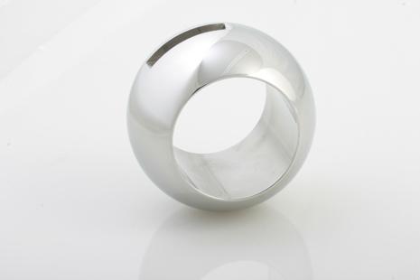 stainless steel ball for ball valvesl