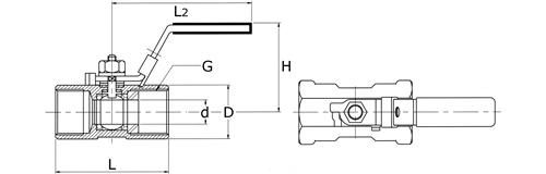 vierkantrohr stahl abmessungen pdf metallschneidemaschine. Black Bedroom Furniture Sets. Home Design Ideas