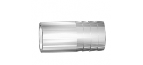 Stainless steel fittings PN 50/ 100 nozzles R-141