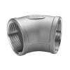 Winkel 45° Ig/Ig - ISO 4144