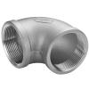 Winkel 90° Ig/Ig - ISO 4144