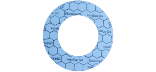 other gaskets PTFE novaflon®