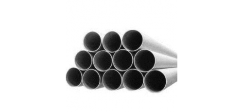 Stainless steel tubes round welded other dimensions