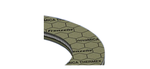 other gaskets high-temperature novaMICA® & 1000°C