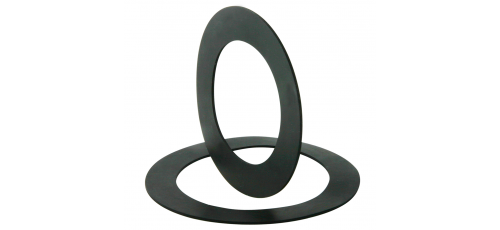 other gaskets elastomer CSM (Hypalon®)