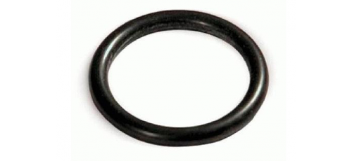 Stainless steel hecoNNECT couplings O-seals Viton