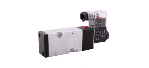 ball valves with actuator pneumatic accessories solenoid valves standard