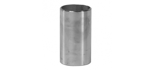 Stainless steel railing construction plug fittings Connectors Sleeve