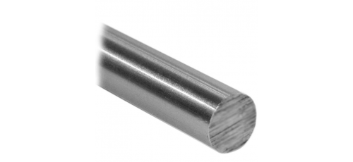 Stainless steel steel bars round bars drawn/ polished bright drawn
