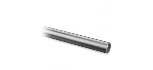 Stainless steel steel bars round bars drawn/ polished polished
