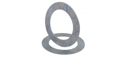 other gaskets graphite novaphit® SSTC/XP