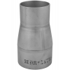 Stainless steel orbital fittings reducers series B / ISO