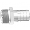 Stainless steel fittings PN 50/ 100 nozzles R-144