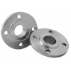 Stainless steel welding neck flanges more sealing surfaces M/F face