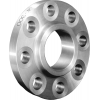 Stainless steel ANSI/ ASME slip-on class 150