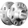 Stainless steel Flanges ANSI/ ASME
