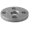 Stainless steel ANSI/ ASME lap joint class 150, aluminium