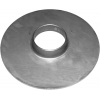 Stainless steel collars reduction collars