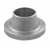 Stainless steel loose plate flanges DIN / EN ...for weld-neck collar weld-neck collars