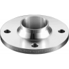 Stainless steel Flanges welding neck flanges