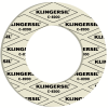Stainless steel other gaskets fibre materials KLINGERsil C-8200