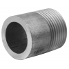 Stainless steel fittings PN 10 (ECO-Line) nipples welding nipples made from seamless pipe