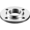 Stainless steel Flanges threaded flanges