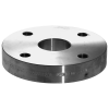 Stainless steel other inspection glass flanges DIN 28117/A