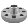 Stainless steel welding neck flanges more pressure ranges