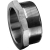 Stainless steel fittings PN 10 (ECO-Line) reducers hexagon bushings