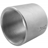 Stainless steel fittings PN 10 (ECO-Line) more thread types DIN/ISO 228