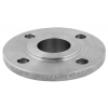 Stainless steel welding neck flanges more sealing surfaces PN 63/64 male face