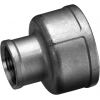 Stainless steel fittings PN 10 (ECO-Line) reducers reducing sockets