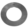Stainless steel other flat flanges puddle flanges