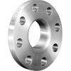 Stainless steel ANSI / ASME flanges lap-joint