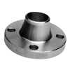 Stainless steel ANSI / ASME flanges