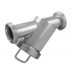 Stainless steel filter & strainers strainers