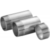 Stainless steel fittings PN 10 (ECO-Line) nipples welding nipples special lengths