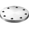 Stainless steel Flanges blind flanges