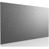 Stainless steel Installation supplies sheets