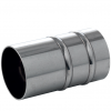 Stainless steel fittings nozzles with thin wall