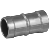 Stainless steel fittings nozzles for welding