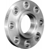 Stainless steel threaded flanges ASME - threaded flange