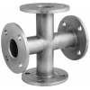 Stainless steel Flanges flange-fittings