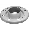 Stainless steel welding neck flanges two-piece