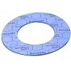 Stainless steel other gaskets fibre materials novapress ® MULTI II