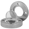 Stainless steel other inspection glass flanges bolted type