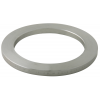 Stainless steel Flanges collars